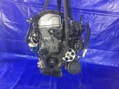 Контрактный двигатель Honda K20 A1943