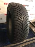 Goodyear Vector 4Seasons, 215/60 R16