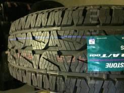 Bridgestone Dueler A/T 001. грязь at, 2021 год, новый