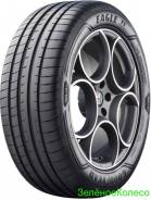 Goodyear Eagle F1 Asymmetric 3, 295/40 R21