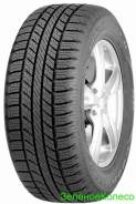 Goodyear Wrangler HP All Weather, 255/60 R18