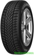 Goodyear UltraGrip Ice 2, 195/60 R15