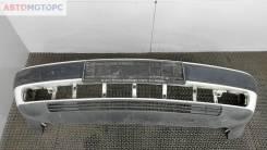 Бампер передний Audi 100 (C4) 1991-1994