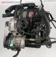 Двигатель Volkswagen Golf-3 1997, 1.8 л, бензин (ADZ)