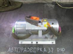 Подушка безопасности (Airbag) 30740510