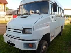 ЗИЛ 5301 Бычок. Продам автобус КАВЗ 324400 на базе ЗИЛ Бычок.