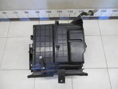 Корпус отопителя Lifan X60 2012