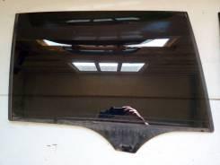 Стекло двери задней правой Mercedes Benz W251 [A2517351010]