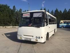 Богдан. Продам автобус 26 мест, 26 мест, С маршрутом, работой