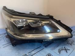 Фара правая Lexus LX 450/570