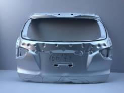 Дверь багажника Hyundai ix35 LM 2010-2015 [737002S030]