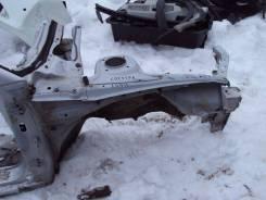 Кузовной комплект Kia Spectra 2001-2011