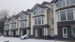 Продается комплекс помещений на Океанской. Улица Маковского 224, р-н Океанская, 2 564,0кв.м. Дом снаружи