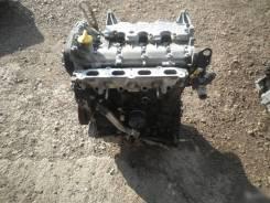 Двигатель Renault Megane II F4R1771 2.0 16V