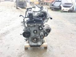 Двигатель G4KG Hyundai Grand Starex . H1