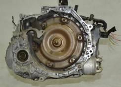 АКПП Citroen TF-70 20TS30 на 5F02 1.6 литра турбо EP6CDT EP6DT