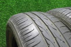 Dunlop Enasave EC203, 175/60 R16 82H