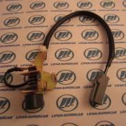 Концевик крышки багажника на Lifan: Solano, Solano New [B3758300]