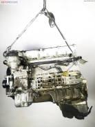 Двигатель BMW 5 E39 (1995-2003) 1999, 2.5 л, Бензин (256S4, M52TUB25)