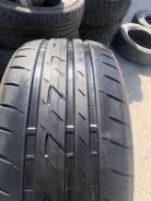 Bridgestone Ecopia PZ-X, 245/40 R18