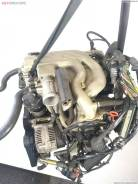 Двигатель BMW Z3 E36 (1995-2002) 1995, 1.8 л, Бензин (184E2, M43B18)