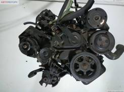 Двигатель Chrysler Voyager 2000, 3.3 л, бензин (EGA)