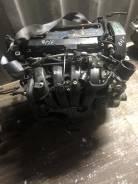 Двигатель A18XER Opel Astra
