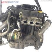 Двигатель Opel Astra G 2001, 1.2 л, Бензин (Z12XE)