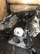 Двигатель Audi A6 BDW 2.4