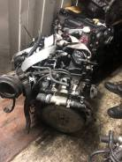 Двигатель Ford Focus AODA 2.0 бензин