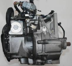 АКПП Peugeot Citroen AL4 20TS28 на 5FW EP6 10FHBD