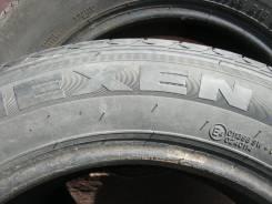 Nexen, 185/65 R15