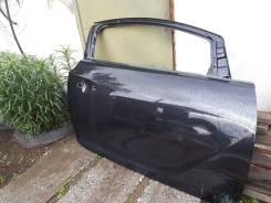 Дверь правая Opel