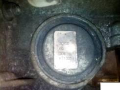 АКПП Nissan HR16 контрактная