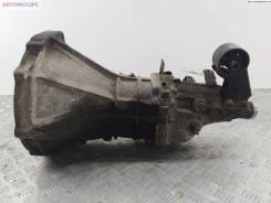 МКПП 5-ст. Nissan Vanette, 1998, 2.3 л, Дизель