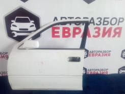 Дверь передняя левая Toyota Camry V30