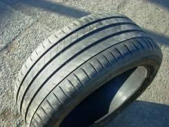 Michelin Latitude Sport 3, 265/45 R20 104Y