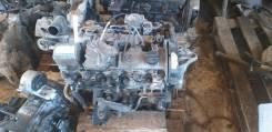 ДВС 2C-T Toyota CoronaPremioCT210