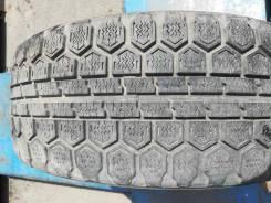 Dunlop Graspic HS-3, 205/55 R16