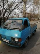 Daihatsu Delta. Продается грузовик Дайхатцу-Дельта, 1 300куб. см., 1 000кг., 4x2
