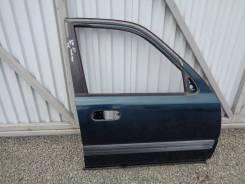 Дверь передняя правая Color G82P