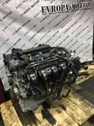 Двигатель Ford Focus SEBA 2,3 бензин