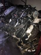 Двигатель Land Rover Discovery 3 2,7 TDI