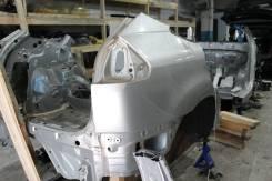 Крыло заднее левое Toyota Harrier MCU36W, Lexus RX в Барнауле