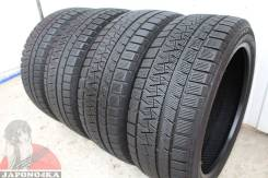 Pirelli Ice Asimmetrico. зимние, без шипов, 2015 год, б/у, износ 10%