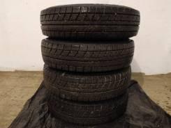 Комплект колес Зима Bridgestone Blizzak VRX 155/80R13