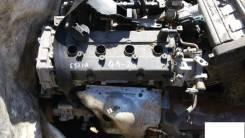 Двигатель Nissan QR20