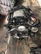 Двигатель Audi A6(c6) BDW 2,4 бензин