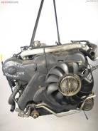 Двигатель Audi A6 C5 (1997-2005) 2000, 2.5 л, Дизель (AKN)