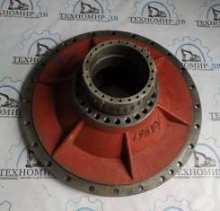 Крышка балансира автогрейдера XCMG, SEM, Liugong, 85513019, 800308341